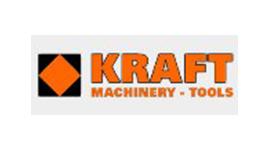 Προϊόντα Kraft στο Xristoueshop