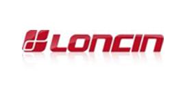 Προϊόντα Loncin στο Xristoueshop