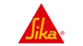 Προϊόντα Sika στο Xristoueshop