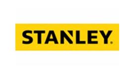 Προϊόντα Stanley στο Xristoueshop