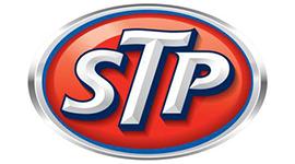 Προϊόντα STP στο Xristoueshop