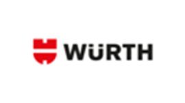 Προϊόντα Wurth στο Xristoueshop