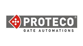 Προϊόντα Proteco στο Xristoueshop